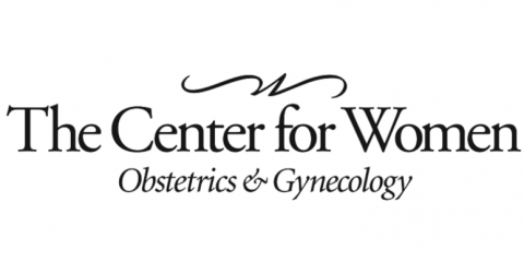 The Center for Women, Obstetrics & Gynecology, Health and Beauty, Mountain Home, Arkansas