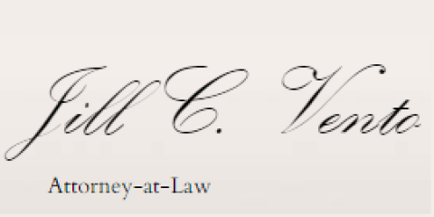 Jill C. Vento Attorney at Law, Attorneys, Services, Wales, Wisconsin
