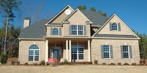 For Sale by Owner: Things to Consider When You Are Selling Your Home, Chesterfield, Missouri