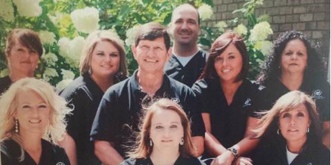 Jim S. Caudill, DMD, PSC, Dentists, Health and Beauty, Hazard, Kentucky