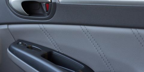 Locked Keys in the Car? Locksmith Shares 3 Recovery Methods, Columbia, Missouri
