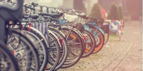 4 Summer Maintenance Tips to Keep Bikes Running Smoothly, Columbia, Missouri