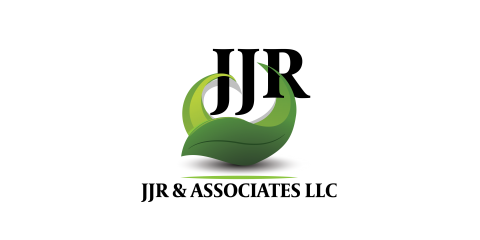 Accounting, Payroll & Taxes , Fayetteville, Georgia