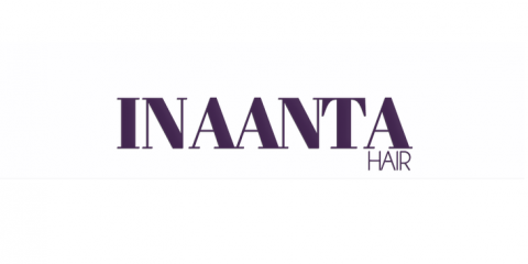 INAANTA Hair, Beauty, Services, Atlantic Beach, New York