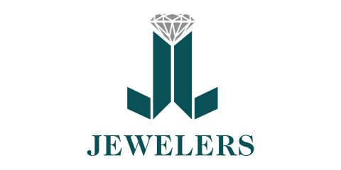 Visit JL Jewelers For Expert Appraisals on Jewelry, Watches, & Clocks, Fairfield, Ohio