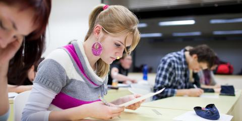 4 Secrets for the SAT that Collegeboard Doesn't want you to know!, Brooklyn, New York