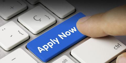 Career Opportunity - Apply Now, Oakhurst, California