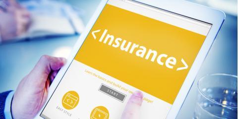 Should You Bundle Your Insurance? Leading Kershaw Insurance Provider Explains, Kershaw, South Carolina