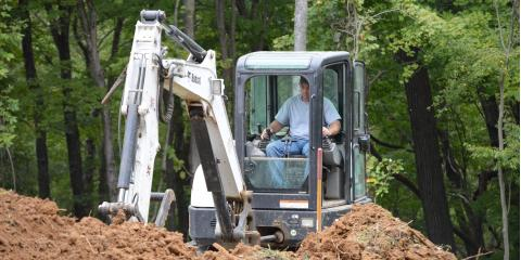 5 Steps to Prepare for Septic Tank Installation, Waterloo, Illinois