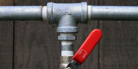 Walton's Best Plumbers Discuss Common Plumbing Leaks & What to Do About Them , Walton, Kentucky