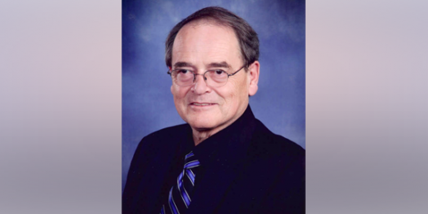 Joe Heard, CPA, Certified Public Accountants, Finance, Checotah, Oklahoma