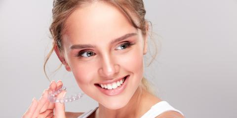 What You Should Know Before Getting Invisalign®, Vanceburg, Kentucky