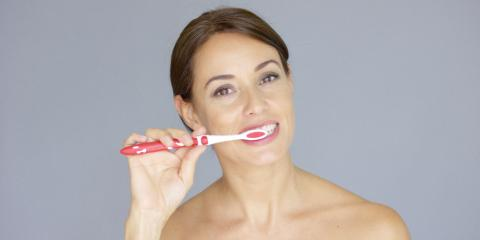 What You Should Expect at a Teeth Cleaning, Lakeville, New York