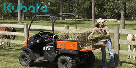 John S Blazey Inc., Utility Trailers, Services, Palmyra, New York