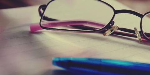 Top 5 Tips for Creating a Will, Goshen, New York