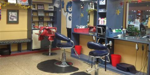 Johnny's & Company Rewards First-Time Customers With 20% Off Hair Services, Darien, Connecticut