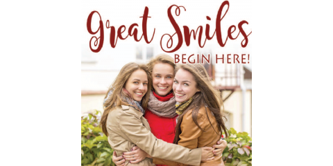 John P. Belbas, DDS, Dentists, Health and Beauty, Lakeville, New York