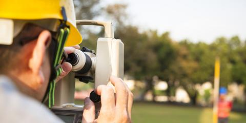 Why Land Surveying Services Are So Important, Johnstown, New York