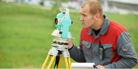 3 Reasons to Subdivide Your Property With Surveying Services, Johnstown, New York