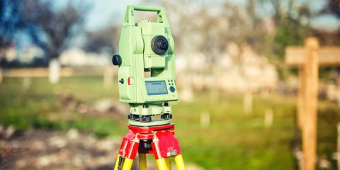 Top 5 Reasons to Hire Surveying Services for Your Property , Johnstown, New York