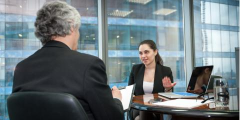 3 Questions to Ask Your Employment Agency, Johnstown, New York