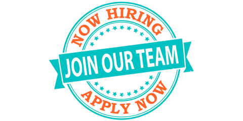 WE'RE HIRING!!  HVAC MECHANICS with minimum of 3 years experience.  Please click here for details..., Forked River, New Jersey