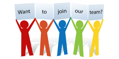 We need superstars like you!  Join our team!, ,