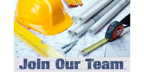 Oahu's Leading General Contractor is Hiring, Koolaupoko, Hawaii