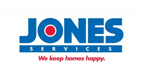 Jones Services, Heating, Services, Goshen, New York
