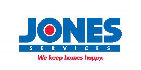 Jones Services, Heating, Services, Goshen, New York
