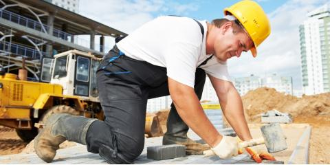 The Basics of Workers' Compensation Benefits, Springfield, Missouri