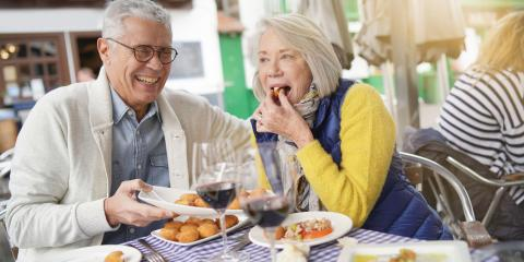 What You Need to Know About Dentures, Middlebury, Connecticut