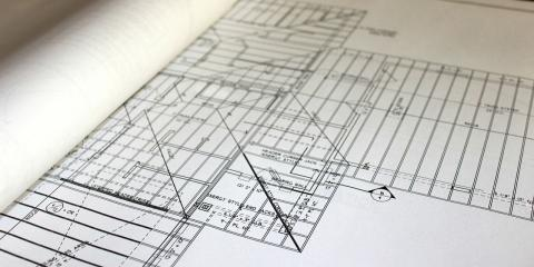 Hire Clyo's General Contractors for Your Next Home Building or Construction Project, Guyton-Springfield, Georgia