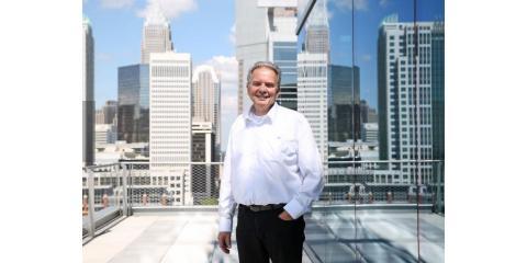 John Portman & Associates Announces LEED Project in Charlotte, North Carolina, New York, New York