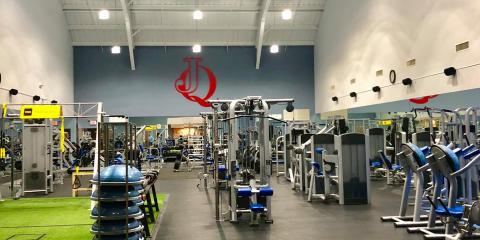 Jeff's Quest Health Club, Fitness Centers, Health and Beauty, Mahwah, New Jersey