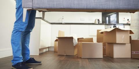 3 Ways a Haul Away Service Can Help With Spring Cleaning , San Diego, California