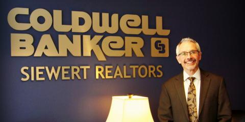Coldwell Banker-Siewert, Realtors , Real Estate Agents, Real Estate, Wisconsin Rapids, Wisconsin