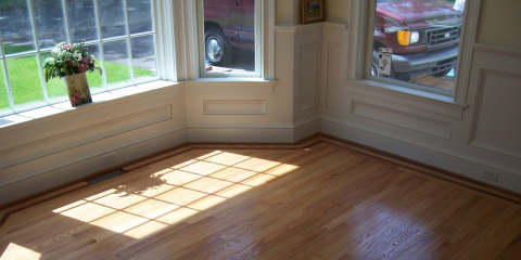 jtu0027s floor refinishing offers hardwood flooring services to keep your wood floors looking like new
