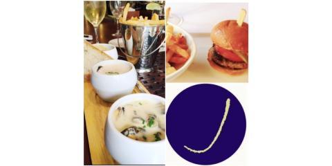 French Cuisine Meets Spanish Tapas at Jubilee, Manhattan, New York
