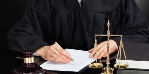 Trust Aurora's Grafton Law Office With Corporate Bylaws, 4, Nebraska