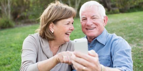 Do's & Don'ts of Caring for Dental Implants, Greensboro, North Carolina