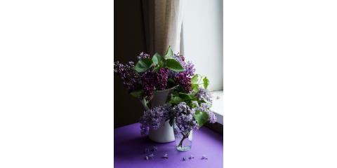Lilac Sunday, Denver, Colorado