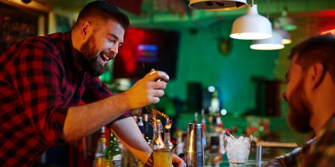 5 Tips for Running a Bar Successfully, Amherst, Ohio