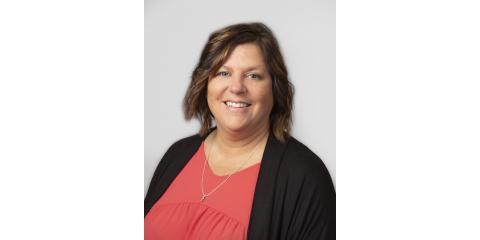 Julie Leck Joins SMC in High Point, Greensboro, North Carolina