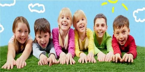 Jumpin Jax Kids, Indoor Playground, Family and Kids, Paramus, New Jersey