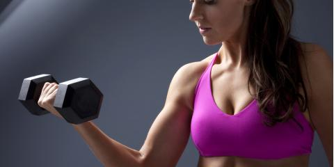 5 Tips to Find the Perfect Sports Bra to Help You Meet Your Fitness Goals, Juneau, Alaska