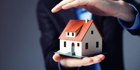 3 Myths About Home Insurance, Juneau, Alaska
