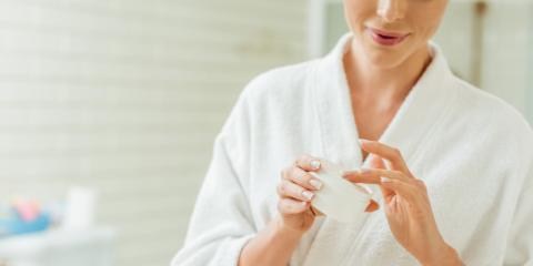 4 Spa-Quality Winter Skin Care Tips, Juneau, Alaska