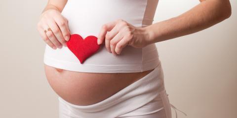 5 Essential Pregnancy Nutrition Tips, Juneau, Alaska