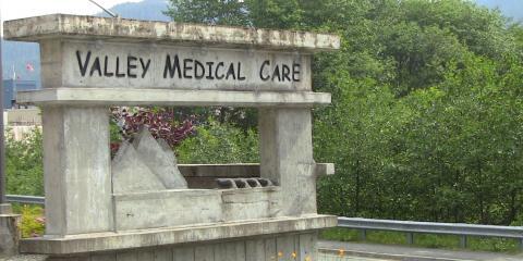 The Treatment & Prevention of Colon Cancer, Juneau, Alaska